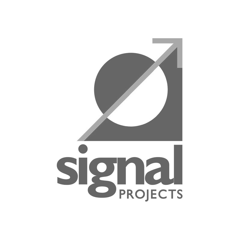 signal_projects