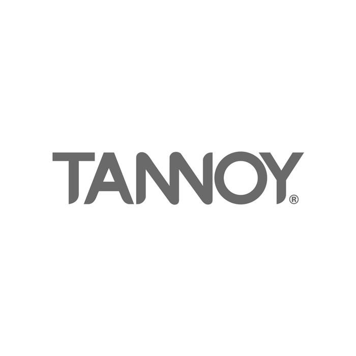 revendedor tannoy cascais sintra