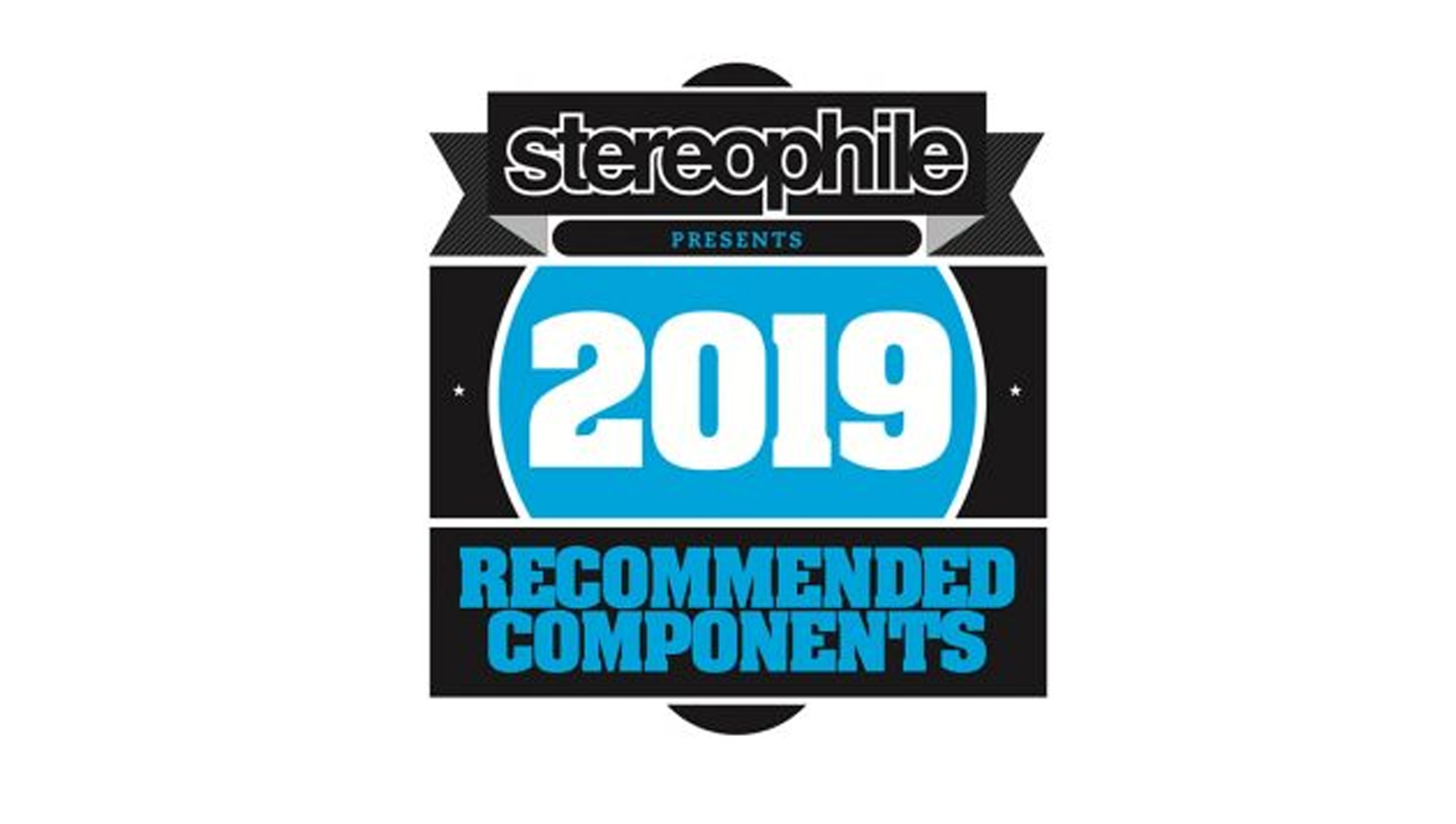 Produtos recomendados pela revista Stereophile para 2019