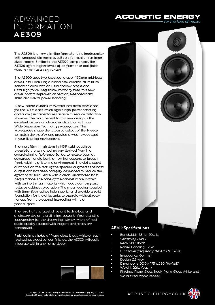 309-Info-Sheet
