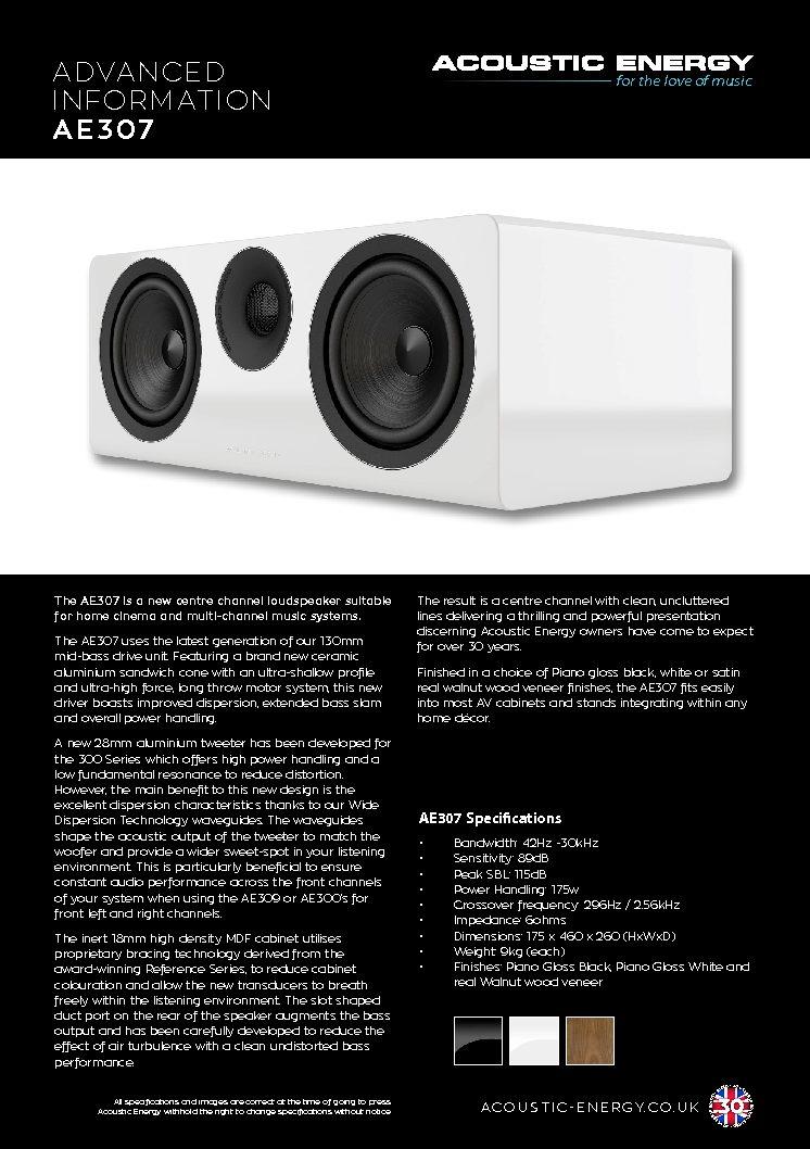 AE307-Info-Sheet
