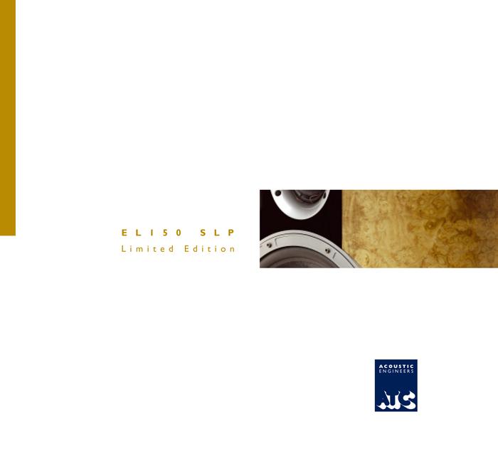brochura-EL-150