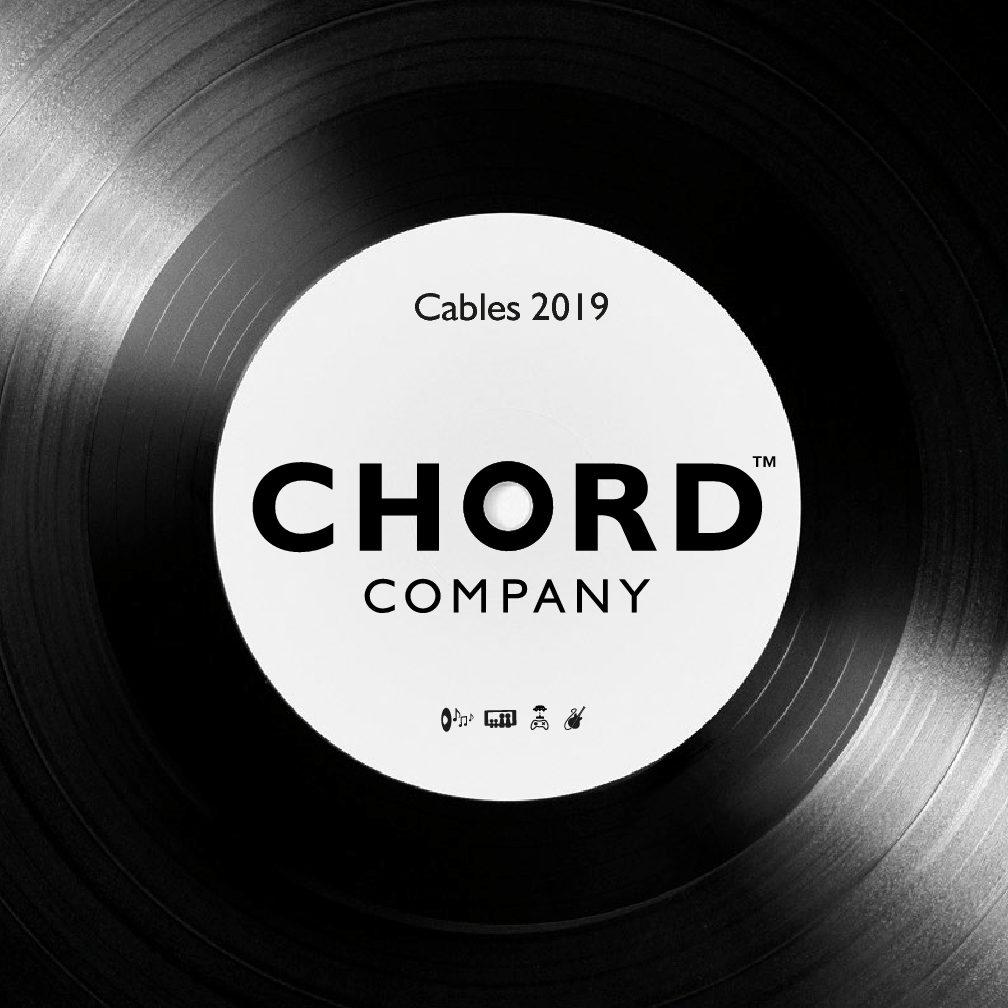 chord brochure 2018