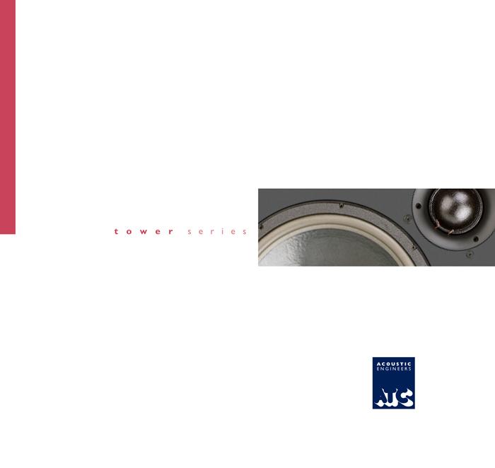ATC tower_brochure
