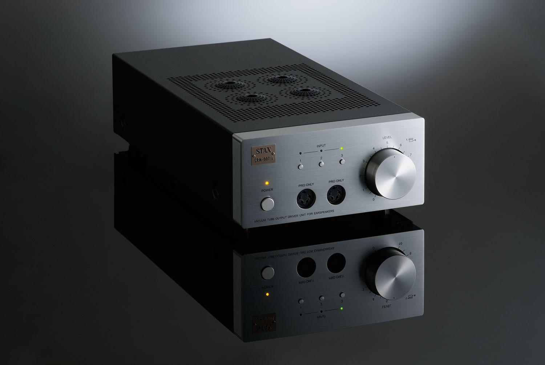 SRM-007tII