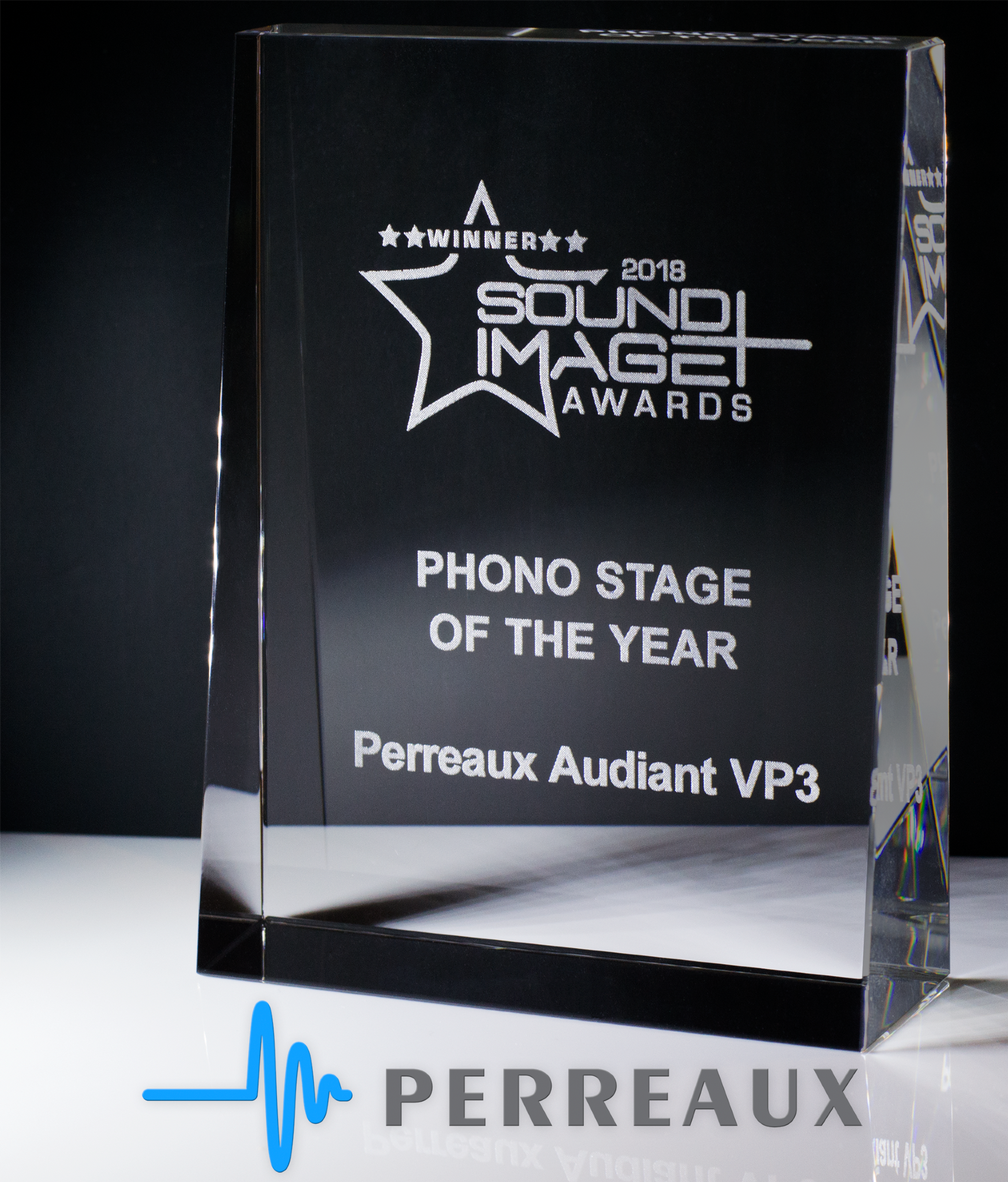 VP3-Sound-Image-Award2