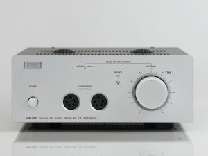 stax-srm-700T