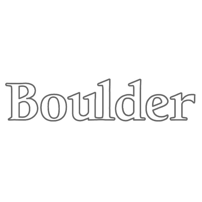 Boulder-amps-Portugal