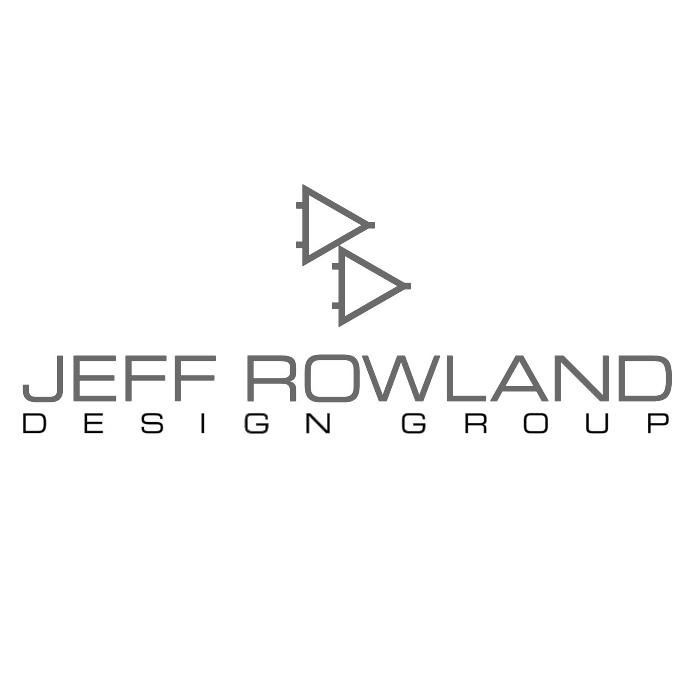 Jeff Roland Portugal