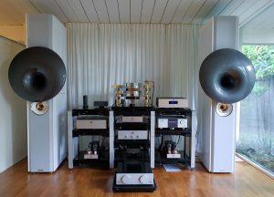acapella-apollon-speakers
