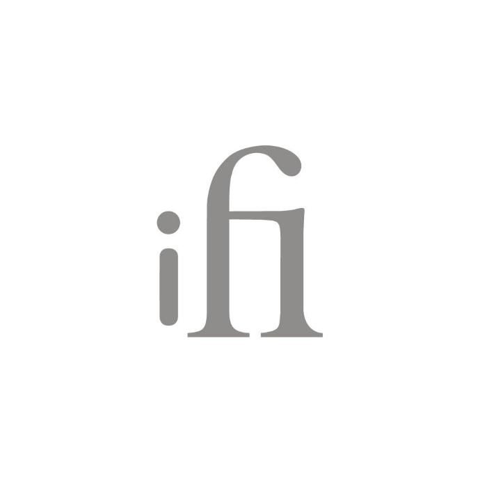 ifi audio revendedor cascais sintra