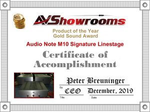 Audio-Note-M10-Signature-Product-of-the-Year
