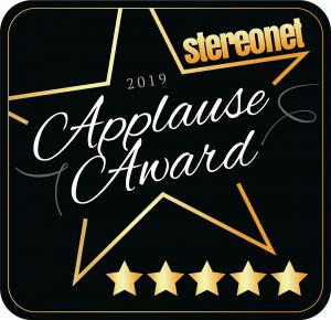 applause-award-2019-ae500