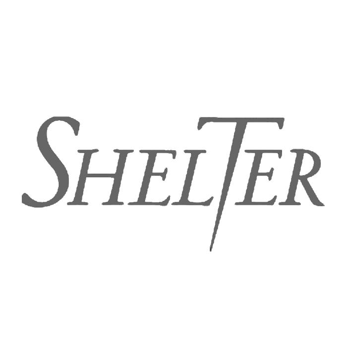 shelter logo_pb