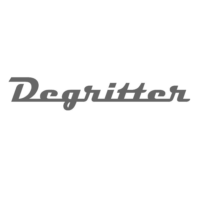 degritter-logo