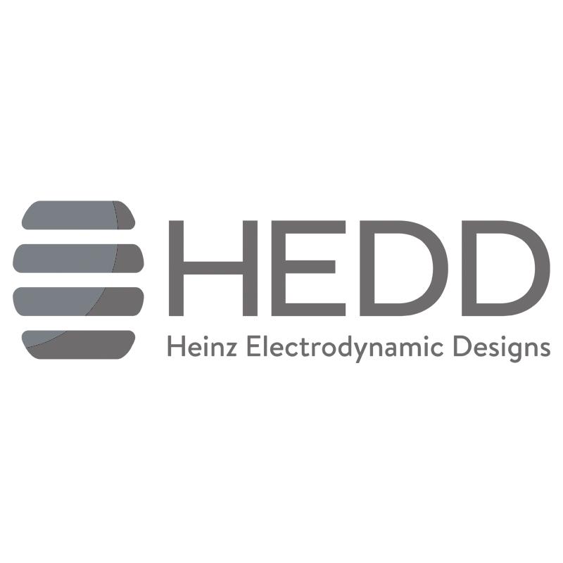 logo_site_menu